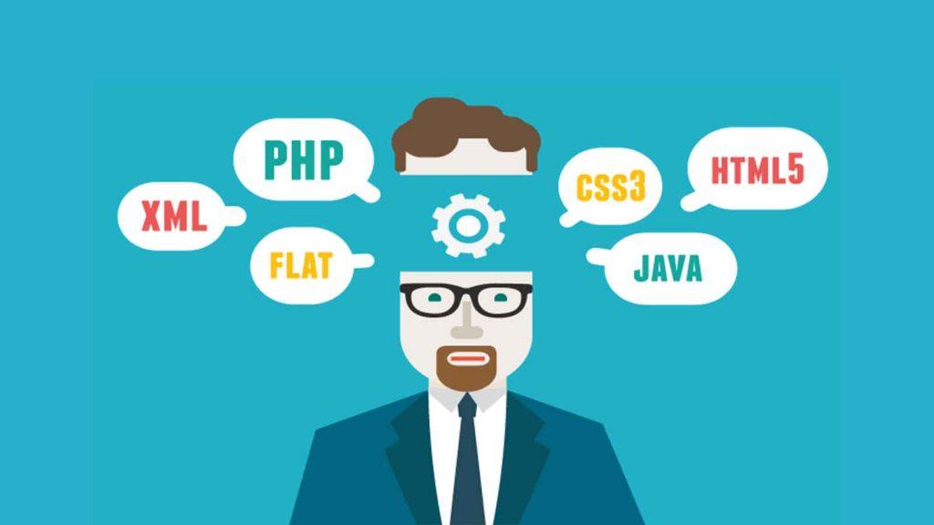 web-tasarimcisi-maaslari