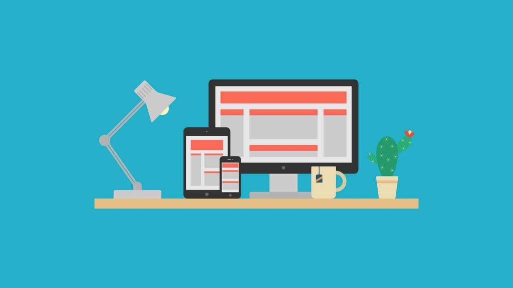 web-tasarimi-nasil-yapilir