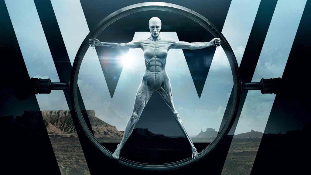 westworld-bilim-kurgu-dizisi