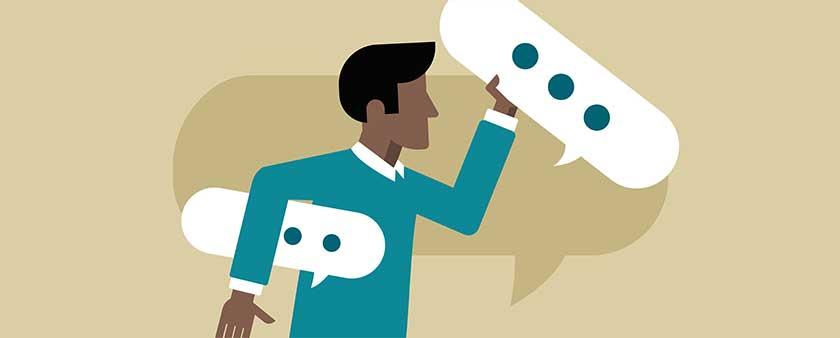 WordPress Yorumları Kapatma Sayfa ve Yazılarda Tartışmaları Engelleyin