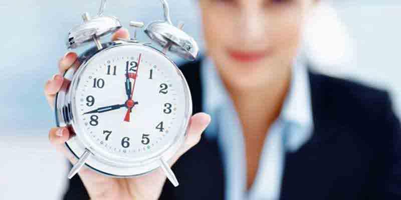 ders-çalışma-zaman-kazanma