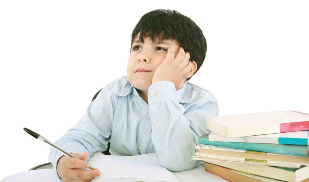 dikkat-dağınıklığı-en-verimli-ders-çalışma-yolları
