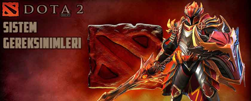 dota-2-steam-sistem-gereksinimleri-maximum