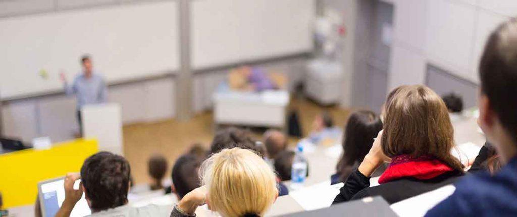 eğitim nasıl ortaya çıktı