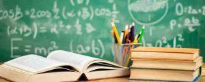 eğitim-nedir