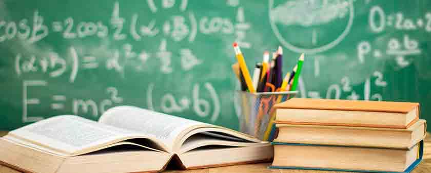Eğitim Nedir Neden Önemlidir ? Formal ve İnformal Eğitim