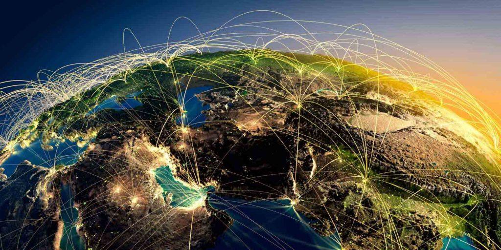 Gelmiş Geçmiş En Hızlı DNS Adresleri