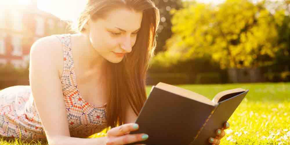 en-verimli-ders-çalışma-teknikleri-kitap-okuma