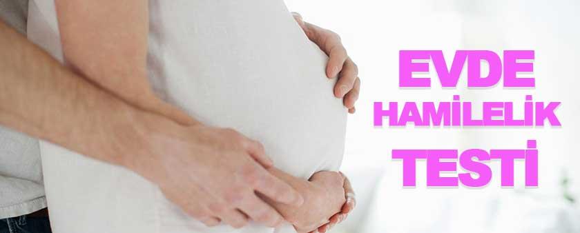 evde-hamilelik-testi-nasil-yapilir