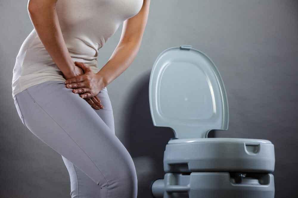 hamilelik-belirtisi-sık-tuvalete-gitme