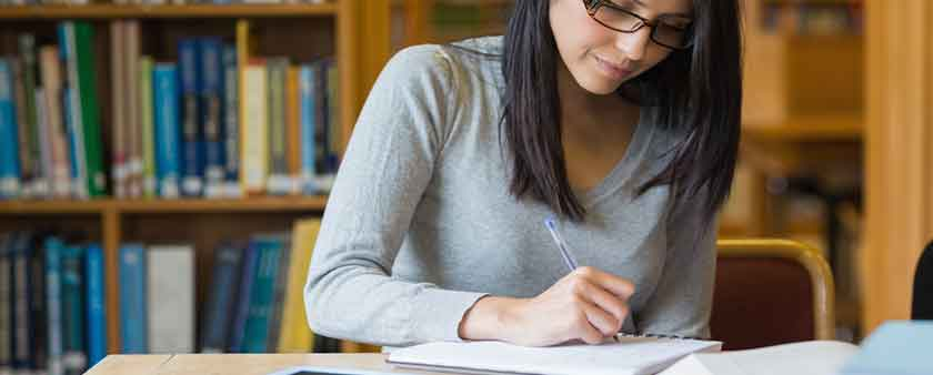 En Verimli Ders Çalışma Yolları Randımanlı Ders Çalışma Teknikleri