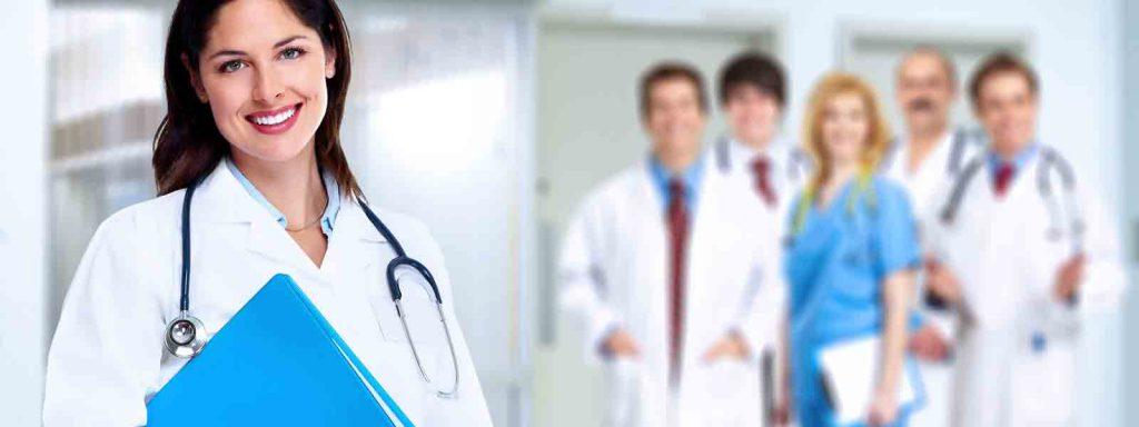 sağlık ocağı çalışma saatleri