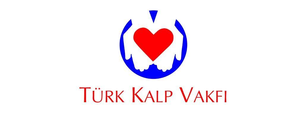 türk-lalp-vakfı-kuruluş-amacı-2018