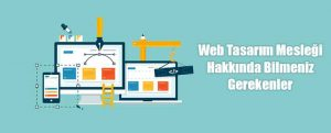 web-tasarım-bölümü
