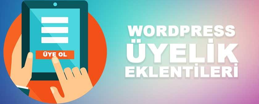 wordpress-için-en-iyi-üyelik-eklentileri