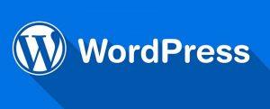 wordpress-nedir-hangi-amaçla-kullanilir