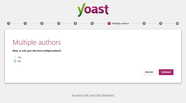 wordpress-yoast-seo-eklentisinin-kurulum-sihirbazi-Multiple Authors