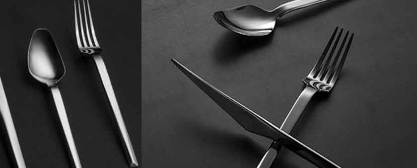 çeyiz-için-çatal-ve-bıçak-takımları