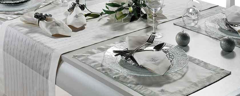 çeyiz-için-yemek-masası-örtüsü