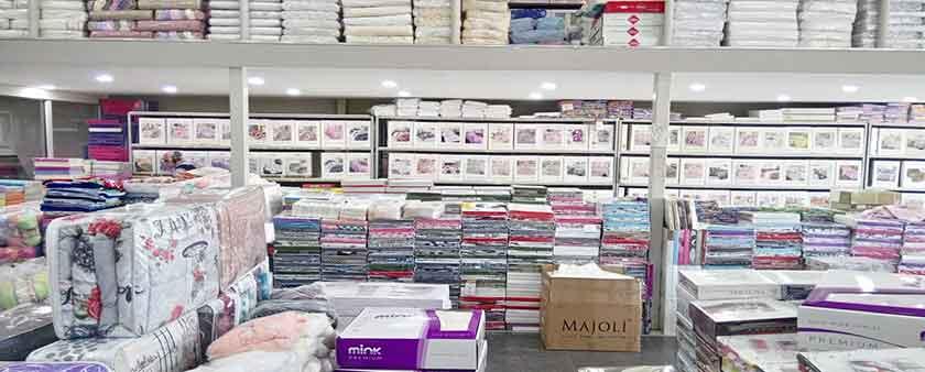 çeyiz-tekstil-ürünleri