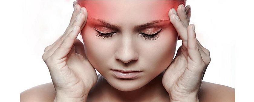 Baş Ağrısına Ne iyi Gelir ? Bitkisel Tedavi Yöntemleri