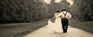 düğün-evlilik-masrafları-nelerdir