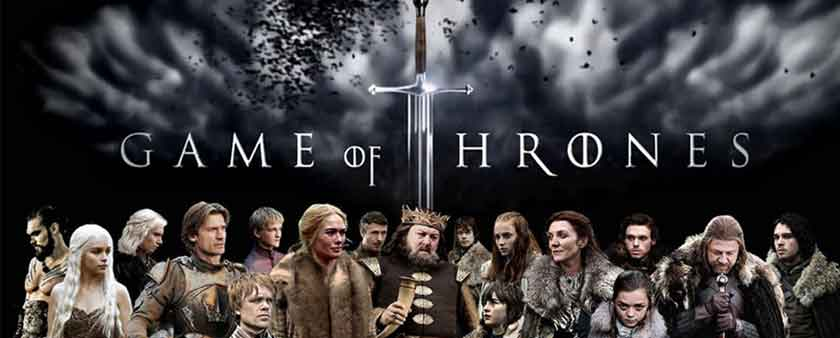 game-of-thrones-sezon-8