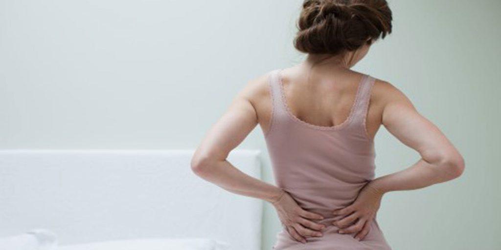 gebelikte-bel-ağrısı