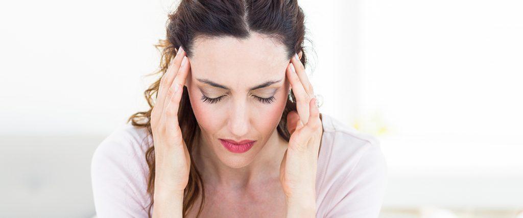 hamilelik-zamanında-baş-ağrısı