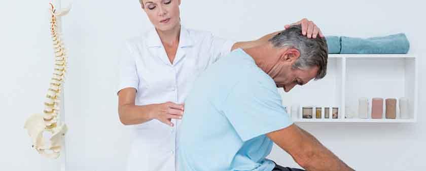 sırt-ağrısı-için-hangi-bölüme-gidilmelidir