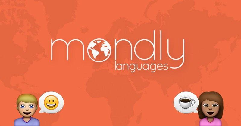 Mondly-uygulamasi-ile-yabanci-dil-öğrenin