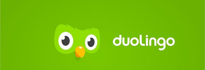 duolingo-ile-ingilizce-öğrenin