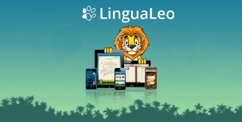 lingualeo-ile-yabanci-dil