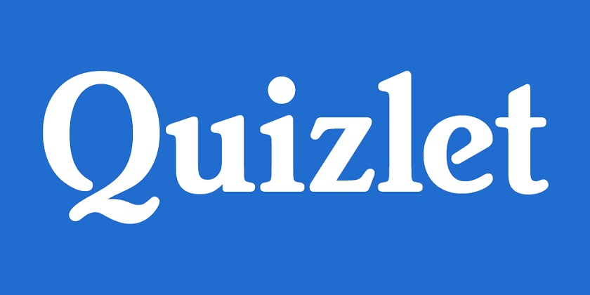 quizlet-dil-uygulamasi