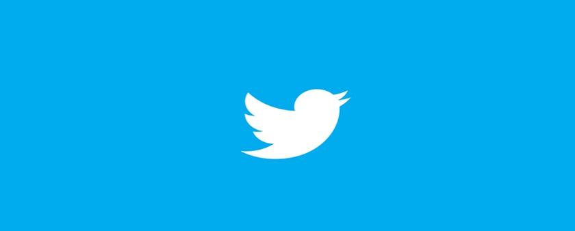 Twitter Hesap Silme 2018 Yılında Twitter Hesabı Nasıl Silinir?