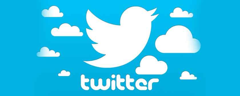 Twitter Hesap Dondurma Linki ile Hesabınızı Pasifleştirin