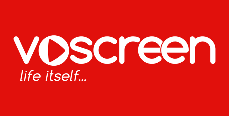 voscreen-mobil-yabanci-dil-uygulamasi
