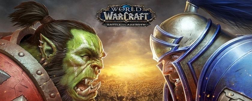 Dünyanın En iyi MMORPG Oyunları Oyuncuların Tercih Listesi
