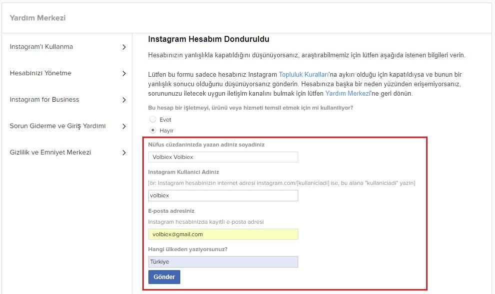 instagram-hesabı-geri-açma-formu