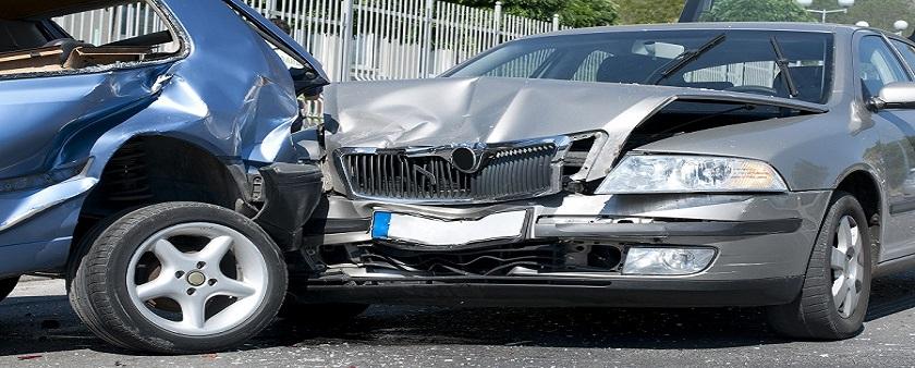 Trafik Sigortası Nedir? Ne İşe Yarar? Neden Zorunludur?