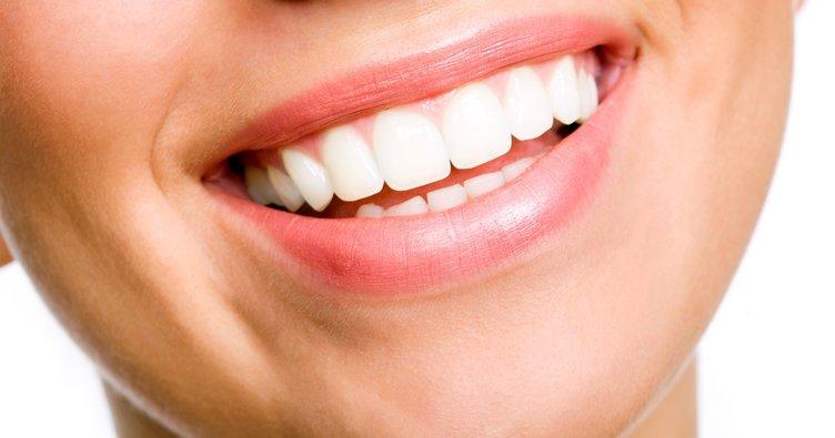 diş-sağlığı-için-hindistan-cevizi