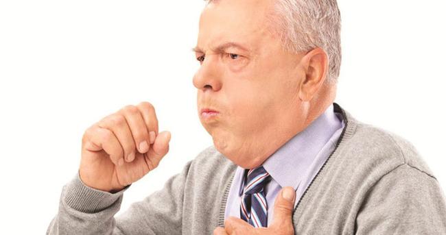 oruç-ve-hastalik