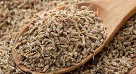 anason-çayının-faydaları-2018
