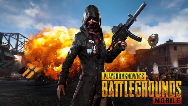 pubg-mobile-pc-oynama