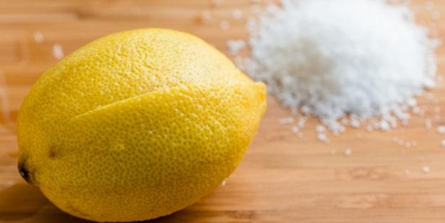 limon-suyu-ve-tuz