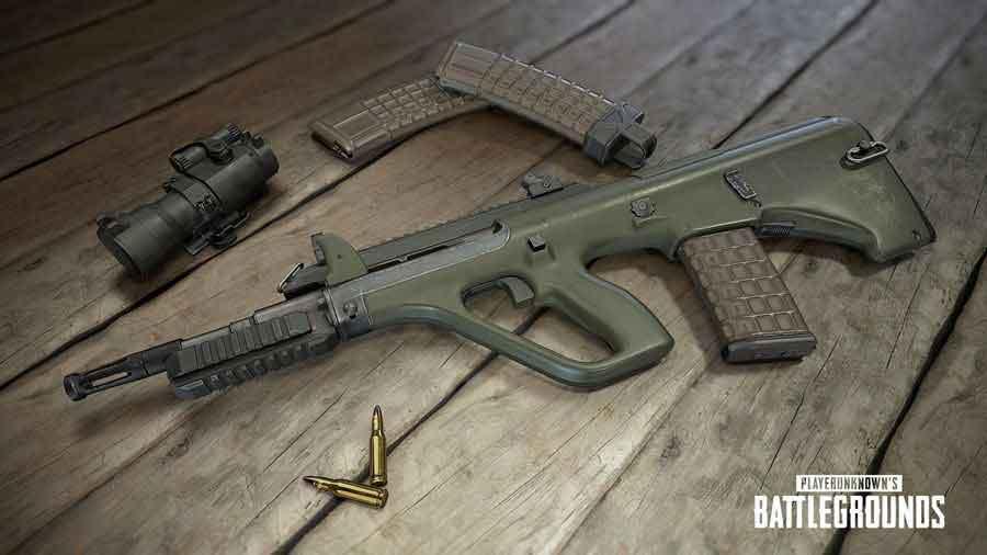 pubg-en-iyi-silahlar