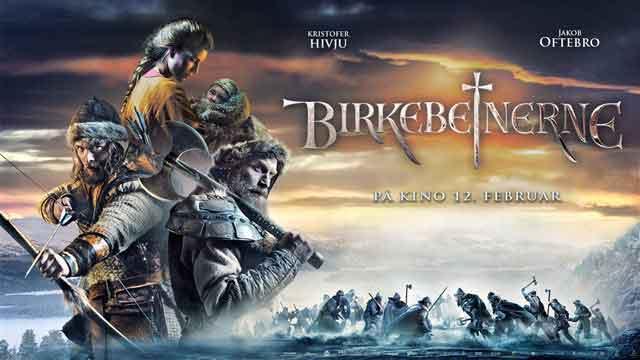 Birkebeinerne-Son-Kral-filmi
