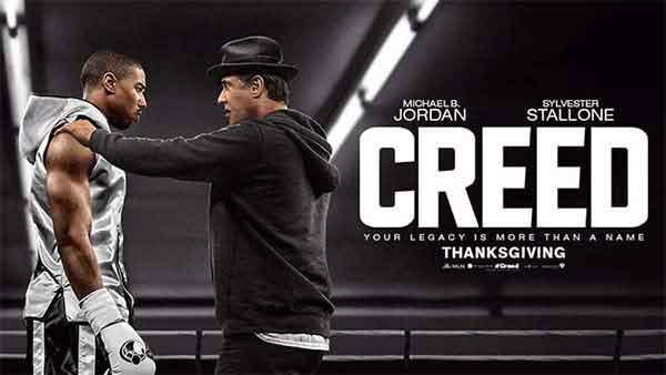 Creed-efsanenin-dogusu-filmi