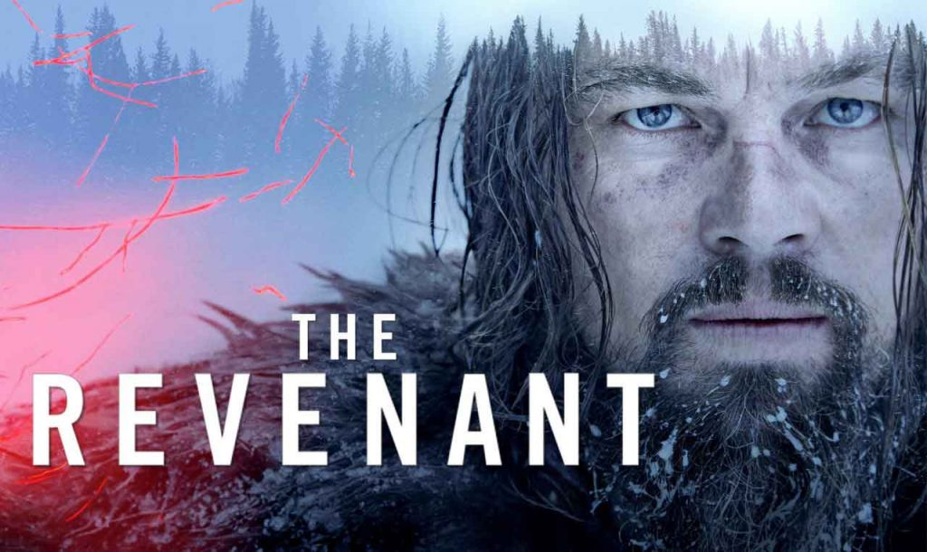 Diriliş---The-Revenant---filmi