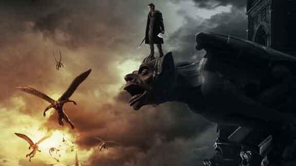 Frankenstein-Ölümsüzlerin-Savaşı-filmi